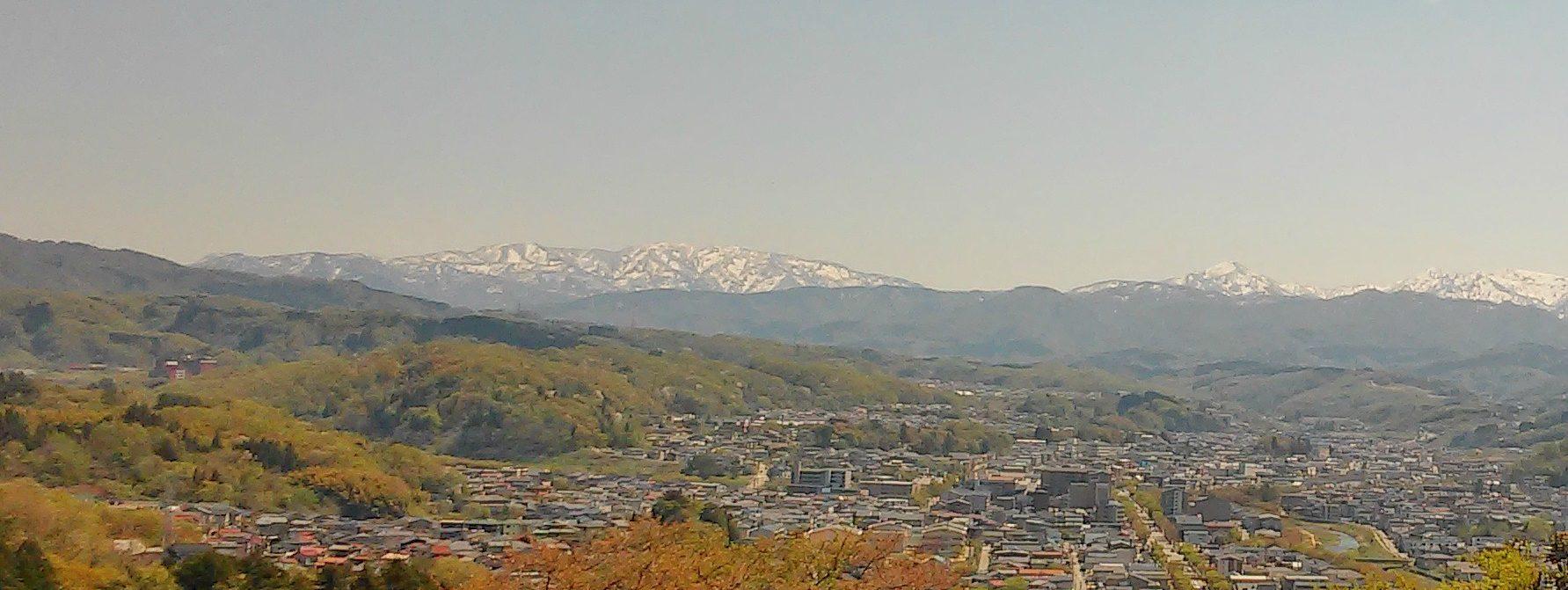 法理学 in 金沢